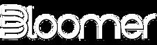 Bloomer_white_shadow_logo.png