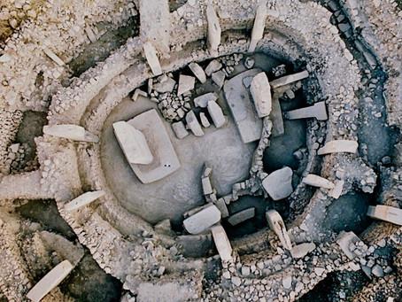 Discovering the World's Oldest Architecture: Göbekli Tepe