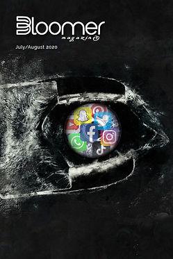 July-August-2020-social-media-cover.jpg