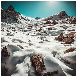 Levantine-winter-folklore.jpg