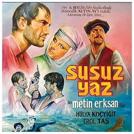 1963_Susuz Yaz-Turkish-movie-poster.jpg