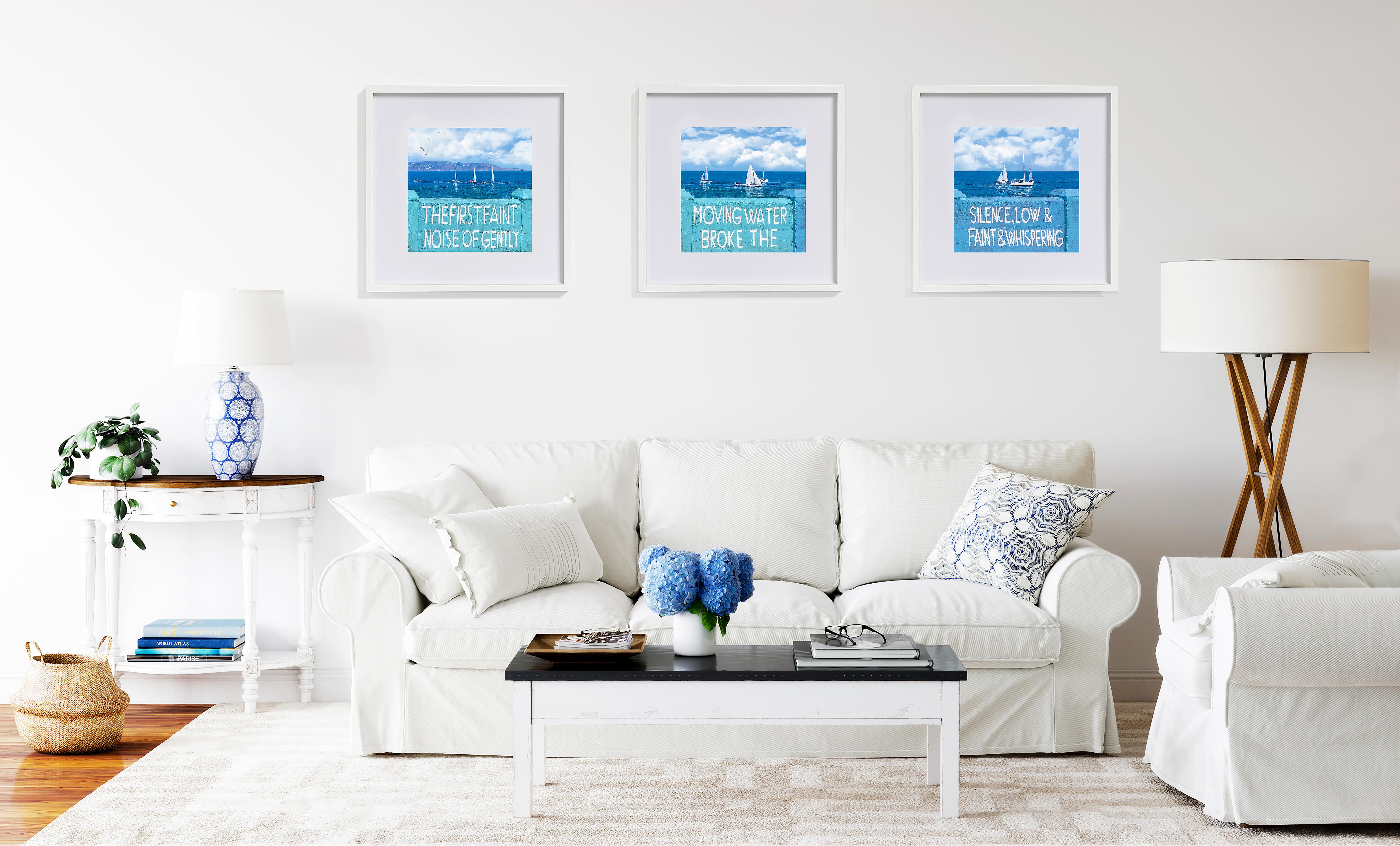 words on wall 3 frames 2560 x 1548 72dpi