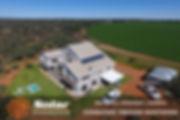 Douglas Solar Installation