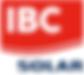 IBC Solar.png
