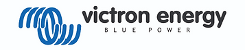 LOGO Victron Energy.png