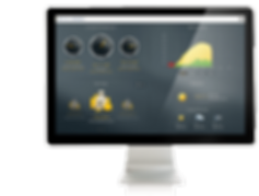 SolarLog Dashboard.png