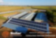 Malu Pork Solar Installation