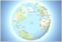 Méounes_dans_le_Monde_UK.JPG