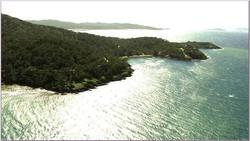 Porquerolle - Port crau