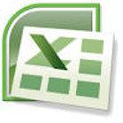 Excel (Solde)