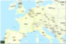Méounes_in_Europe_UK.JPG