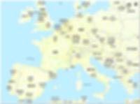 Méounes_in_Europe_CH.JPG