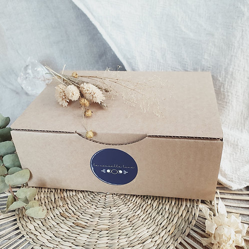 Box du Moi