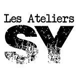 Les Ateliers SY.jpg
