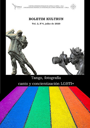 0. Capa_page-0001.jpg