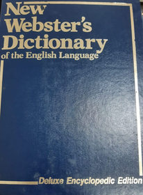 New Webster's Dictionary.jpeg
