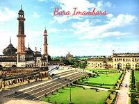 bara-imambara-shot-from_edited.jpg