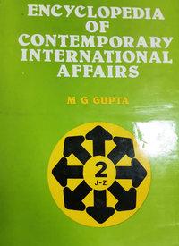 Encyclopedia of Contemporary.jpeg