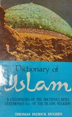 Dictionary of Islam.jpeg