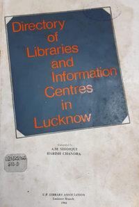 Directory of Lib..jpeg