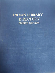 Indian Library Directory.jpeg