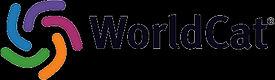 worldcat.jpg