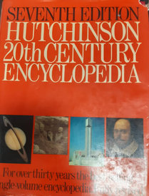 Hutchhinson 20th Century Encyclopedia.jpeg