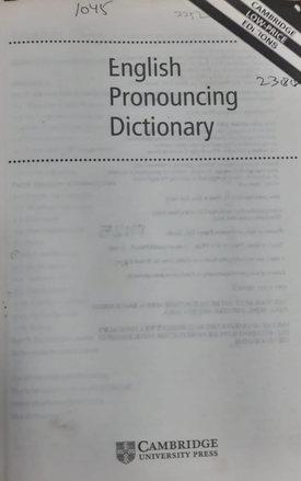 English Pronuncing Dictionary.jpeg