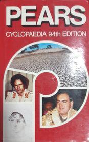 Pears Cyclopedia.jpeg