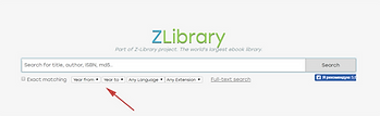 The world largest e-library.png
