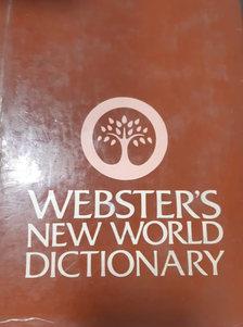 Webstory New Word Dictionary.jpeg