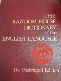 The Random House Dictionary.jpeg
