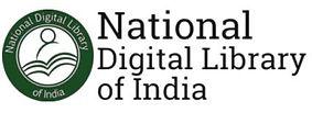 ndl logo1.jpg