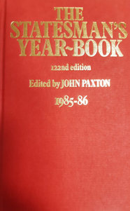 The Statsman Year Book.jpeg