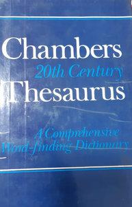 Chambers Thesaurus.jpeg