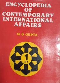 Encyclpedia of Contemporary Internation..jpeg