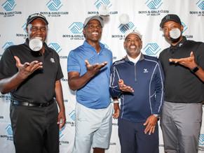 2019 Golf Classic Recap