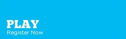 Screen Shot 2019-08-27 at 2.34.42 PM.png
