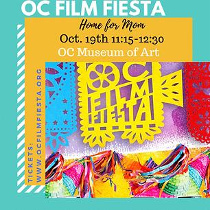 OC FILM FIESTA.png