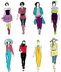 Formation ModélisteMode & couture 75 Paris Ile de France
