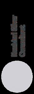 KonMari Silver Consultant Badge