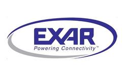 Power Management & Mixed Signal
