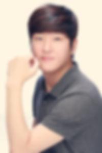 김진수1.jpg