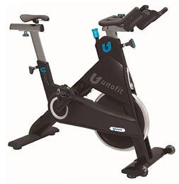 Bici Spinning Pro (Precio en usd)