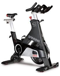 Bici Spinning Spinner Blade (Precio en usd)