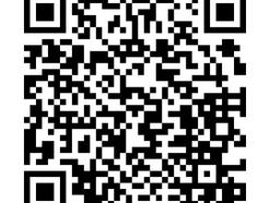 LINE公式アカウント開設!