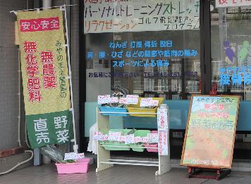 野菜販売600.png