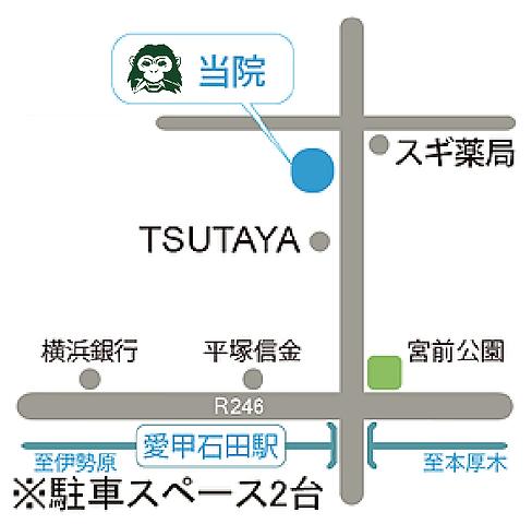新地図.png