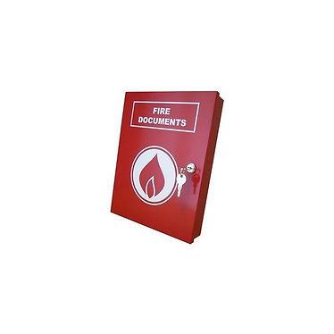 A4 Fire Box.jpg