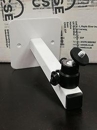 BA110 CCTV Bracket 3.jpg